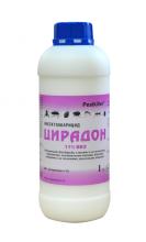 Цирадон / инсектоакарицидное средство / 1л