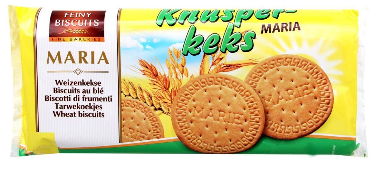 Печенье Feiny Biscuits Мария 400г
