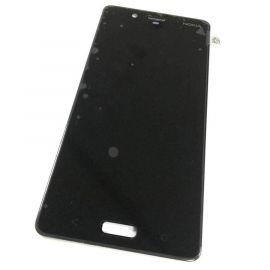 дисплей Nokia 8 (TA-1004)
