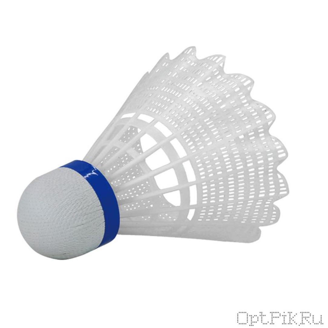 Воланчик пластиковый