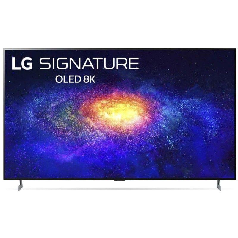 """Телевизор OLED LG OLED77ZX9 77"""" (2020)"""
