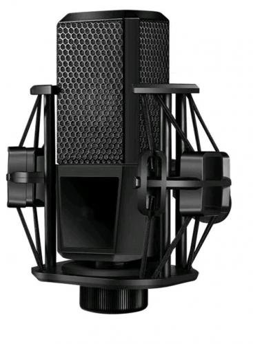 Конденсаторный микрофон V260