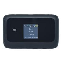Wi-Fi Роутер 4G LTE ZTE MF910