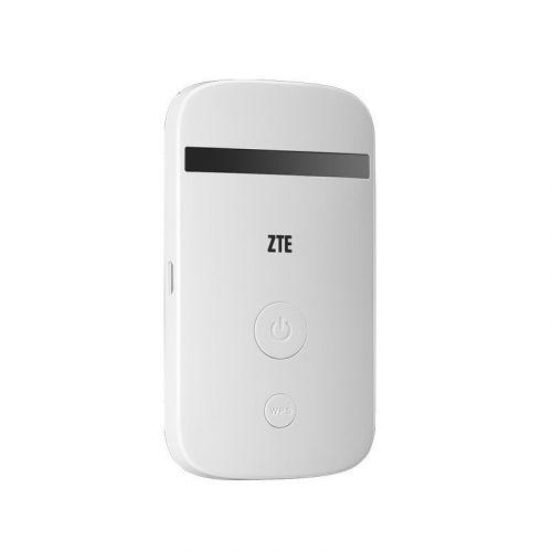 Wi-Fi Роутер 4G LTE ZTE MF90