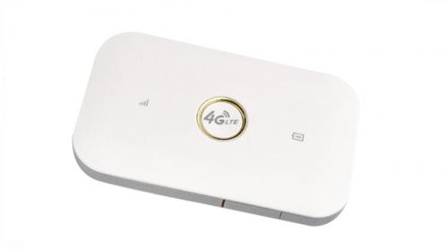 Wi-Fi Роутер TIANJIE MF988 4G FDD LTE