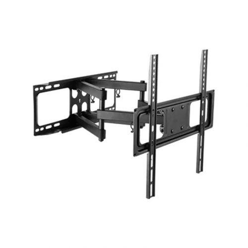 Кронштейн для телевизора ITECHmount PTRB44