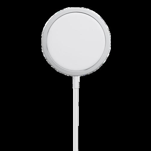 Беспроводная сетевая зарядка Apple MagSafe