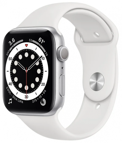 Умные часы Watch  S6 40mm
