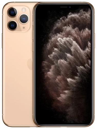 Смартфон Apple iPhone 11 PRO
