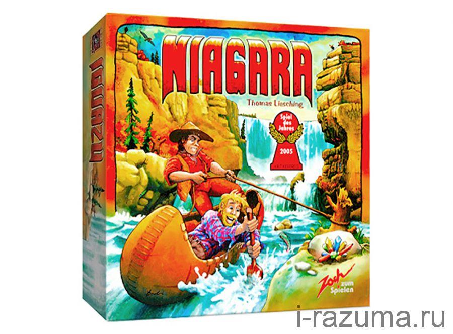 Ниагара