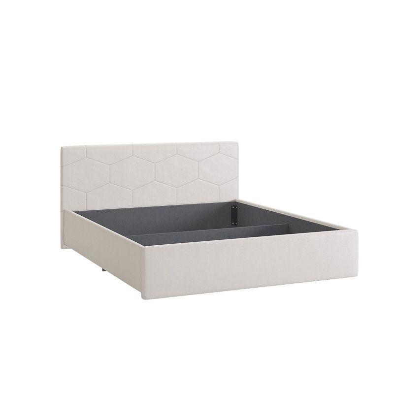 Кровать «Квантум» 1600