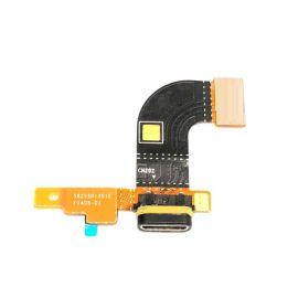 разъем зарядки Sony Xperia M5
