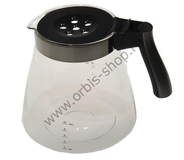 Колба для кофеварки De'Longhi ICM17210