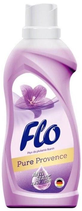 Кондиционер для белья Flo (прованс) 1л