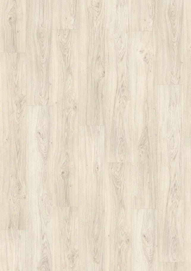 Ламинат EGGER GAG EPL153 Дуб Азгил белый