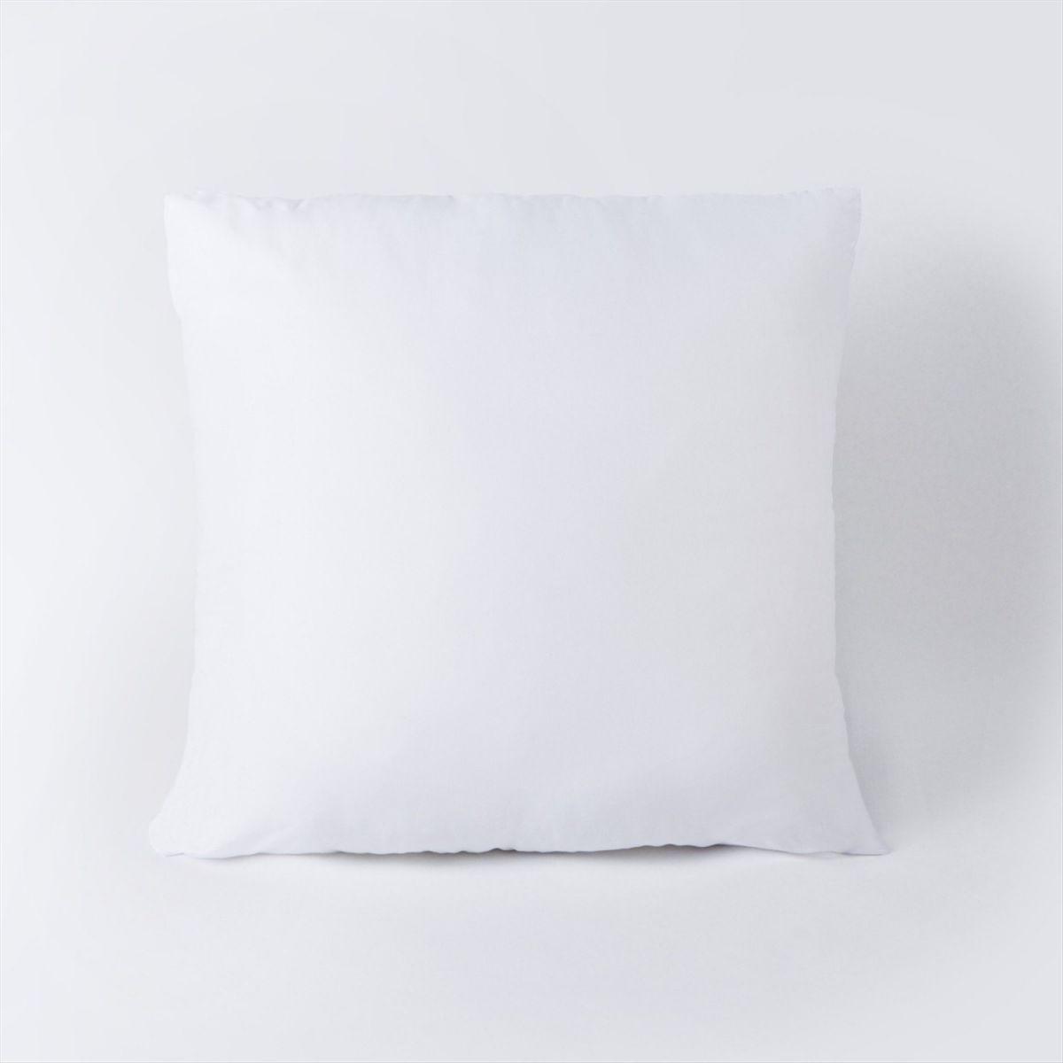 Подушка новый кант 45х45