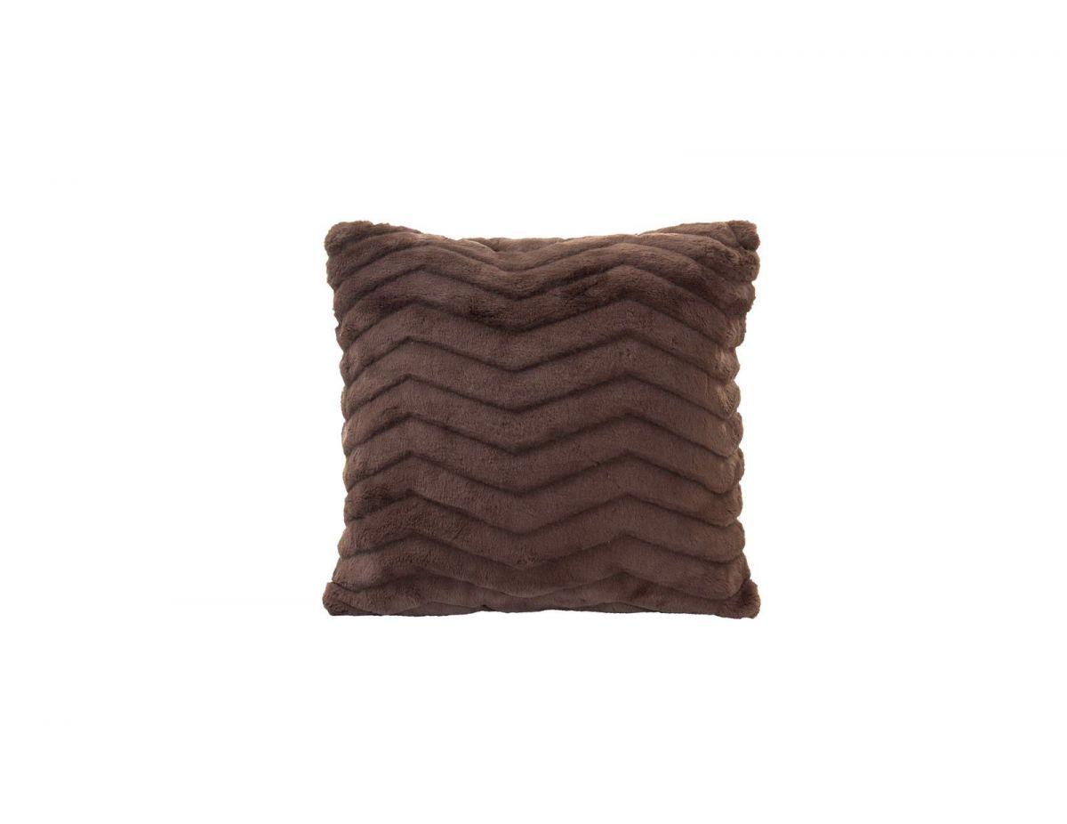 Климентина (шоколад) Наволочка 45х45