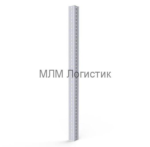 Стойка арх. 2000 (35х35) S=1,5 ТС