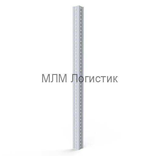 Стойка арх. 2000 (35х35) S=1,5 УС