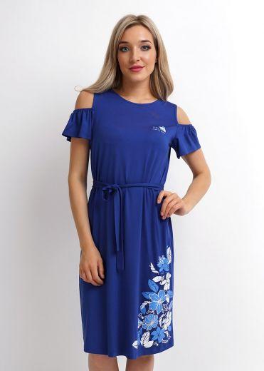 Платье CLEVER LDR29-765/2