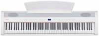 Цифровое пианино Becker BSP-102 W