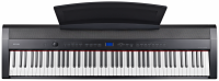 Цифровое пианино Becker BSP-102 B