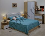 Кровать белладжио кр 05
