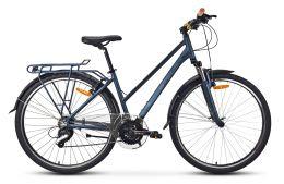 Велосипед Stels Navigator 800 28 V010