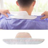Дорожный набор подворотничков Collar Sweat-Absorption Paste, 6 шт-1