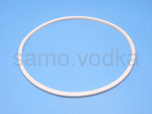 Прокладка для куба 20 литров (D300) СиВ