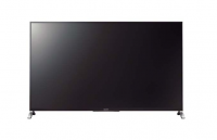 "Телевизор Sony KDL-65W955B 65"""