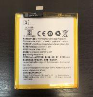 Аккумулятор OnePlus 5/5T (BLP637) Оригинал