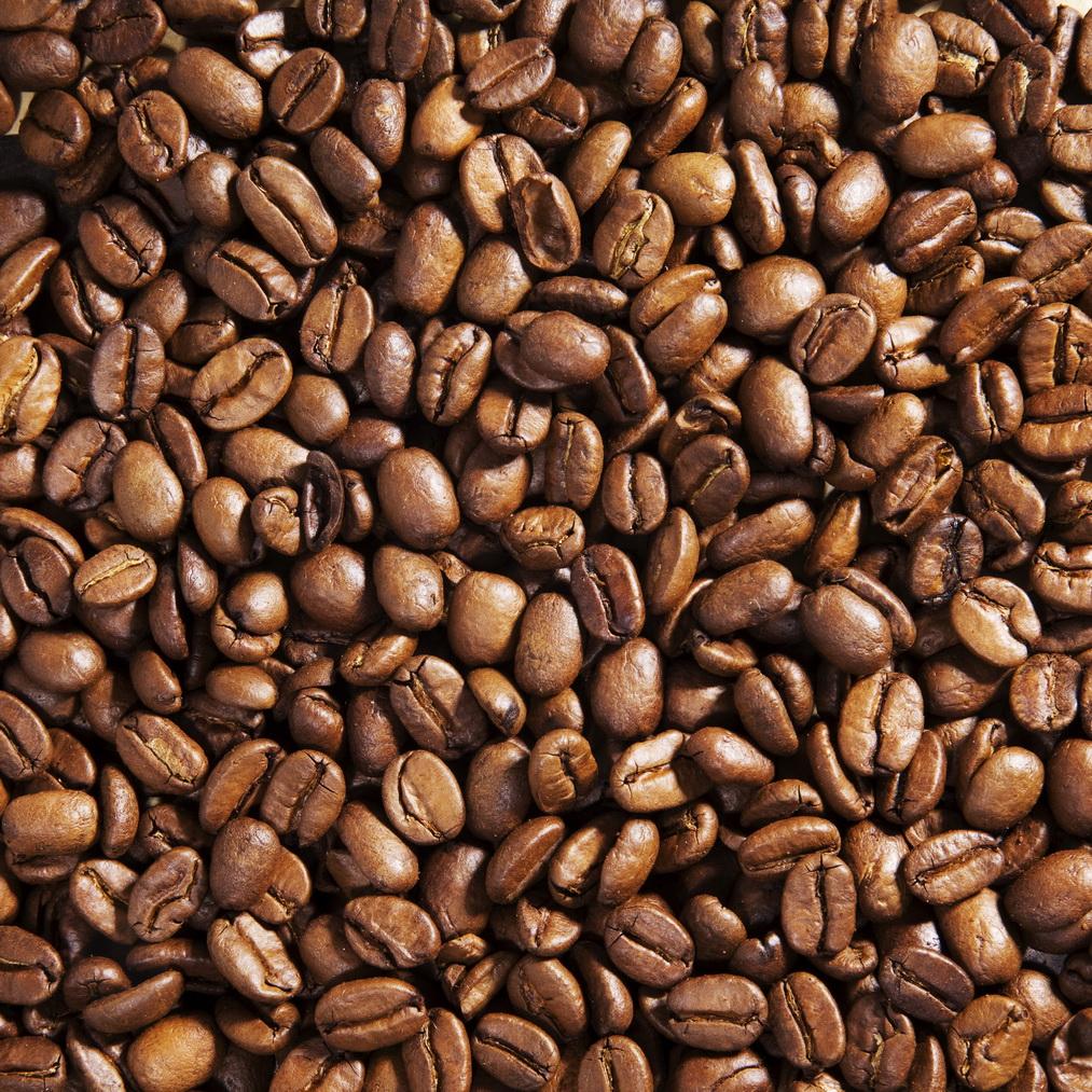 Эспрессо Континенталь - Кофе в зёрнах