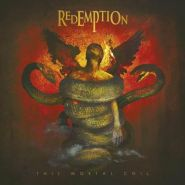 REDEMPTION - This Mortal Coil 2011/2021[2CD]