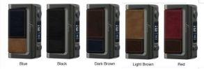 Бокс-мод iStick Power 2 80W Mod