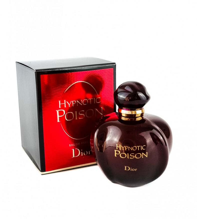 Christian Dior Hypnotic Poison 100 мл A-Plus