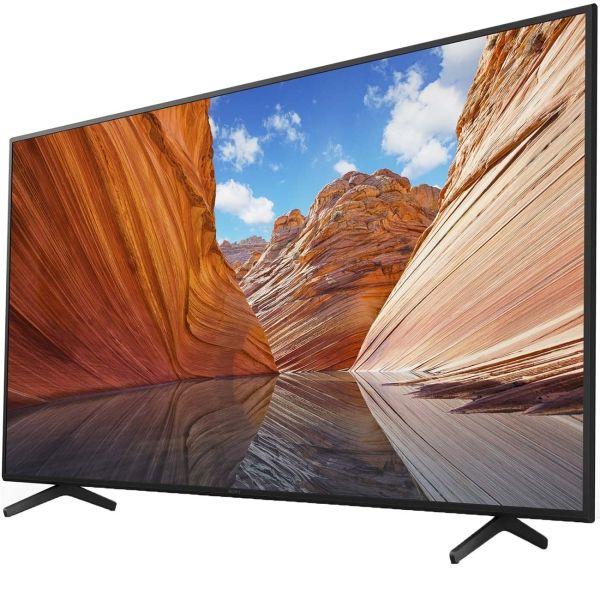 Телевизор Sony KD55X81J