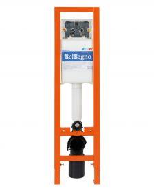 Инсталляция BelBagno 30 для подвесного унитаза, BB003-30