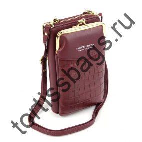 8086-В-001 сумка женская
