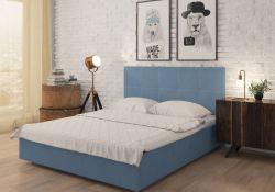 Кровать Benartti Palermo с ПМ