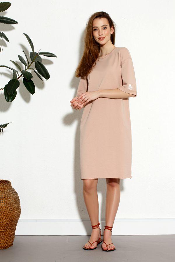 Платье 613 | P. 42-52