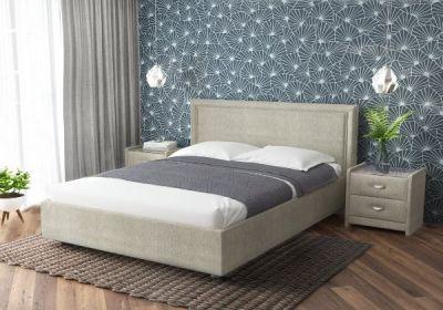 Кровать Benartti Rocca с ПМ