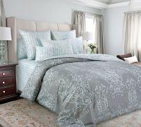 «Эпоха 2» постельное белье Сатин 1.5 спальный