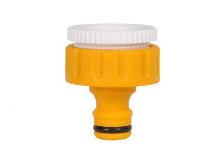 Коннектор для крана вне помещений (25 мм)