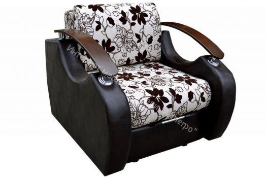 """Кресло-кровать """"Люкс"""""""