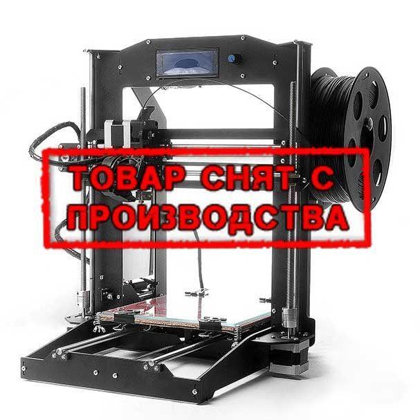 3D принтер Roboino i3