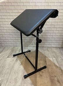 Холдер Arm Rest-Big 70*40 с валиком