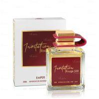 Emper Invitation Rouge 530, 100 ml