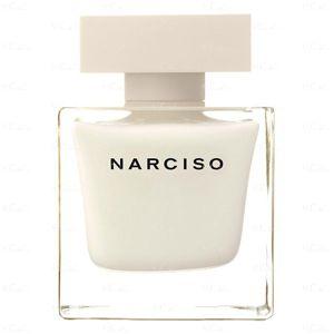 Narciso Rodriguez   Narciso 90 ml