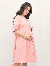Платье для беременных П-32110.0.1/П